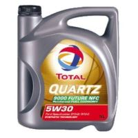 TOTAL QUARTZ 9000 FUT.NFC 5W30 5L-FORD